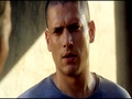 Prison Break - 3x04 - Good Fences  - wentworth-miller screencap