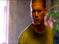 Prison Break - 3x06 - Photo Finish  - wentworth-miller screencap