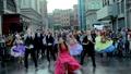 ariana-grande - Put Your Hearts Up [Music Video] screencap