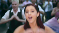 ariana-grande - Put Your Hearts Up [Music Video] screencap