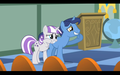 my-little-pony-friendship-is-magic - Random Pictures screencap