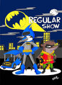 Regular Show Pictures - regular-show photo