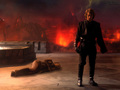 Revenge of the Sith - star-wars-revenge-of-the-sith wallpaper