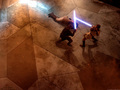 star-wars-revenge-of-the-sith - Revenge of the Sith wallpaper
