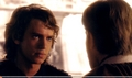 Revenge of the Sith - star-wars-revenge-of-the-sith photo