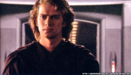 bintang Wars: Revenge of the Sith wallpaper titled Revenge of the Sith