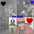 Roc Royal...! - roc-royal-mindless-behavior fan art