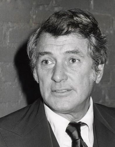 Roy Harold Scherer, Jr- Roy Harold Fitzgerald-rock hudson (November 17, 1925 – October 2, 1985