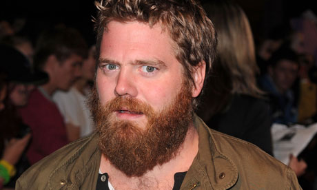 Ryan Matthew Dunn (June 11, 1977 – June 20, 2011