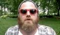 Ryan Matthew Dunn (June 11, 1977 – June 20, 2011