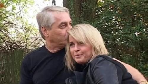 Rychtar and Bartosova Kiss