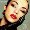 Sade- The Voice of Love for Decades - sade photo