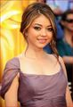 Sarah Hyland at the 84th Annual Academy Awards - sarah-hyland photo