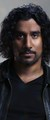 Sayid Jarrah - sayid-jarrah fan art
