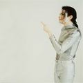 Scream ♡ - michael-jackson photo