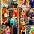Sheldon ♥