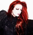 Shirley 2012 !!!!! - shirley-manson photo