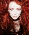 Shirley Manson 2012  - garbage photo