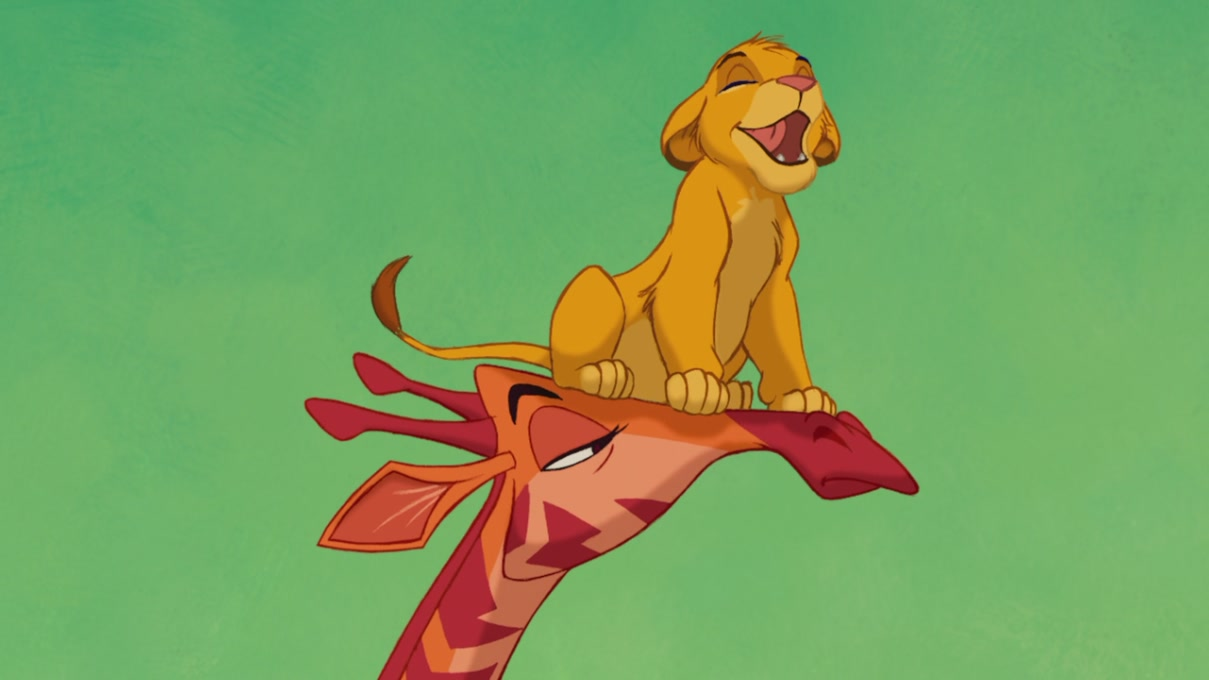 Nuevo y Mejorado taller de MeGustaElAnime - Página 3 Simba-The-Lion-King-Blu-Ray-simba-29326830-1209-680