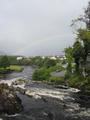 Sneem - ireland photo