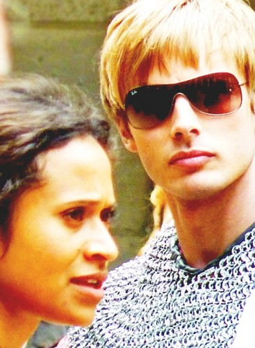 So I'm Curious. Do Ты Hate Bradder's Sunnies? (2)