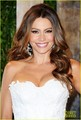 Sofia Vergara: Vanity Fair Oscar Party With Nick Loeb! - sofia-vergara photo