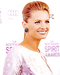Stana Katic At Spirit Awrds 2012 - dacastinson-and-_naiza icon