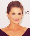 Stana Katic *-* - dacastinson-and-_naiza photo