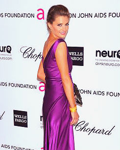 dacastinson and _naiza wallpaper with a dinner dress called Stana Katic *-*