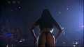 Striptease - demi-moore wallpaper