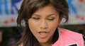 Swag It Out [music video] - zendaya-coleman screencap