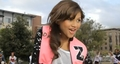 zendaya-coleman - Swag It Out [music video] screencap