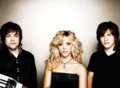 TBP - the-band-perry photo