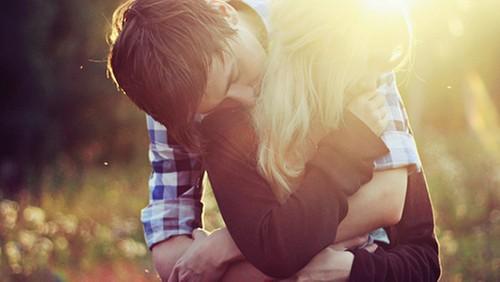 TEEN Liebe ♥