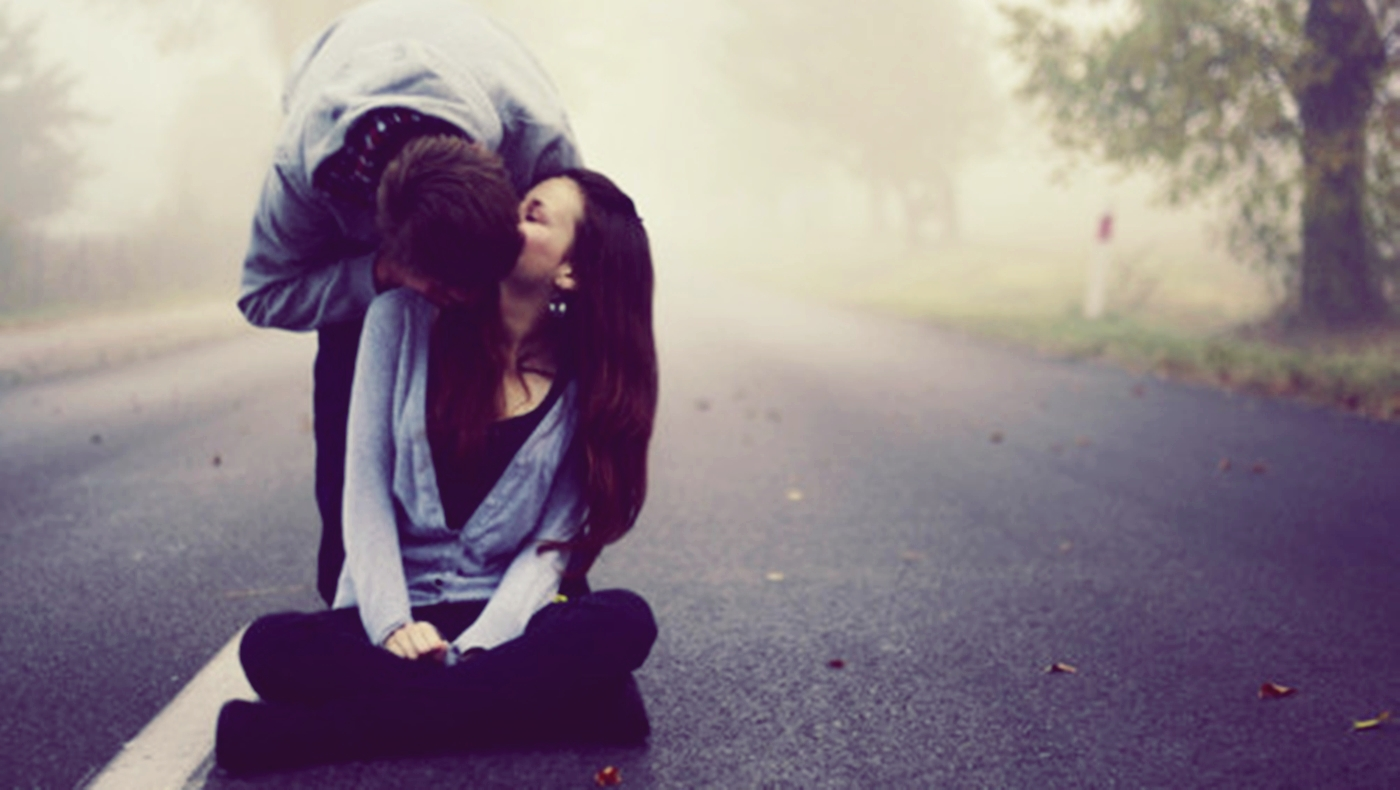 Teenage Love Quotes Boyfriend : TEEN LOVE ? - Teenagers Photo (29351977) - Fanpop