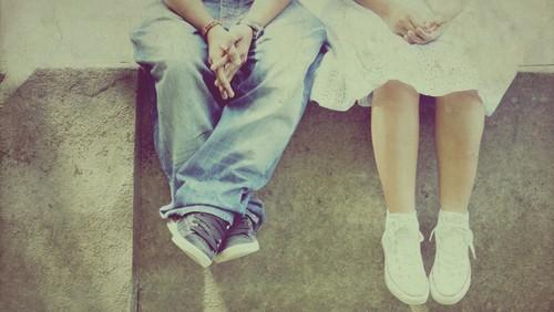 TEEN amor ♥