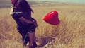TEEN LOVE ♥