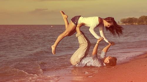 TEEN cinta ♥