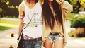 TEEN LOVE ♥ - teenagers photo