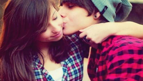 TEEN Amore ♥
