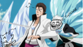 TOSHIRO! YOU TROLL