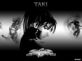 taki - Taki wallpaper