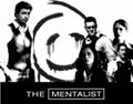 Team - the-mentalist photo