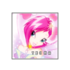 Winx Tecna foto with a high definition Televisyen entitled Tecna~Icon