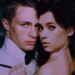 Tessa and Will - will-and-tessa icon