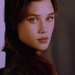 Tessa - will-and-tessa icon