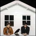 The Black Keys - the-black-keys photo