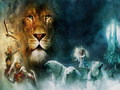 The Chronicles Of Narnia - the-chronicles-of-narnia wallpaper