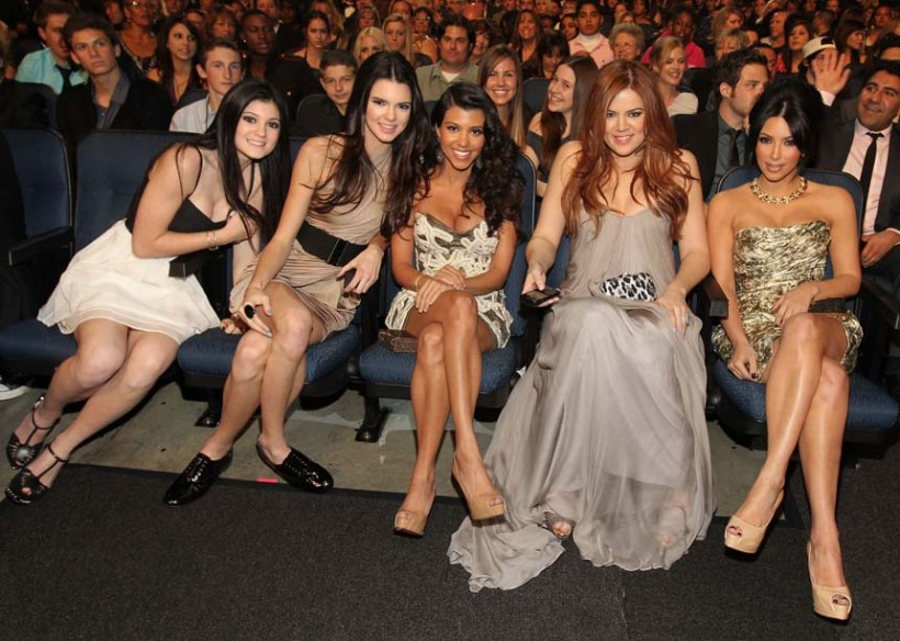 Keeping up with the kardashians images the kardashians hd for What s up with the kardashians