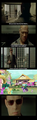my-little-pony-friendship-is-magic - The Matrix screencap